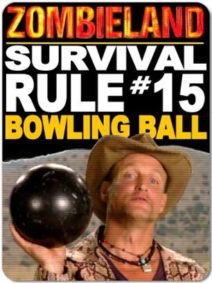 rule number 15
