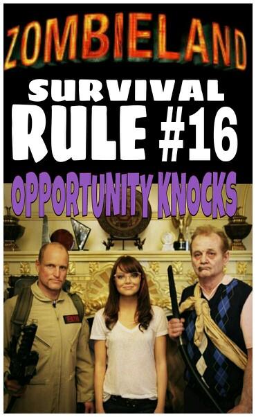 rule number 16
