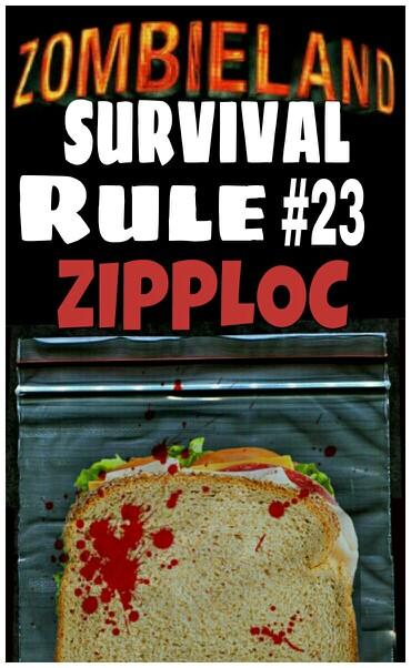 rule number 23