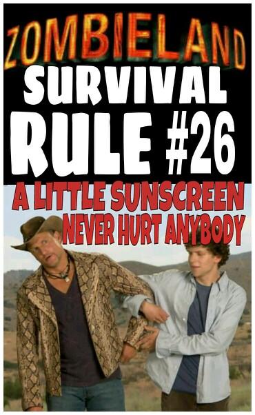 rule number 26