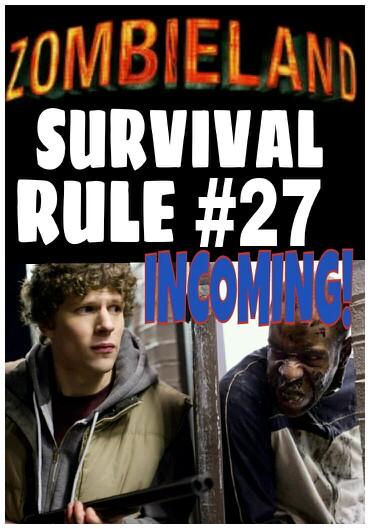 rule number 27