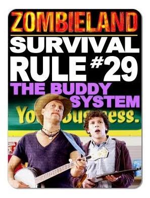 rule number 29