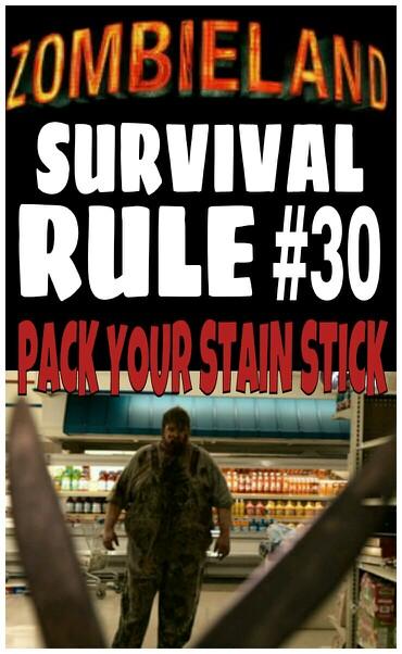 rule number 30