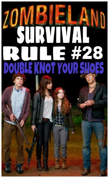 rule number28