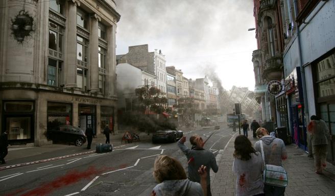 zombie_outbreak