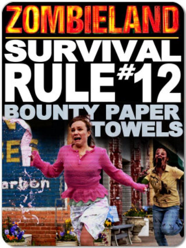 zombieland-rule-12