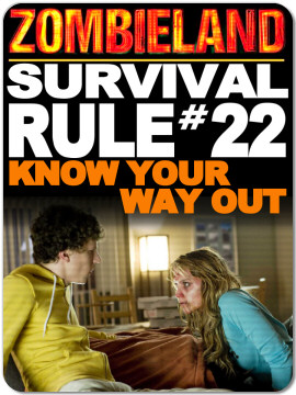 zombieland-rules22